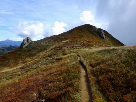 Monte Cella