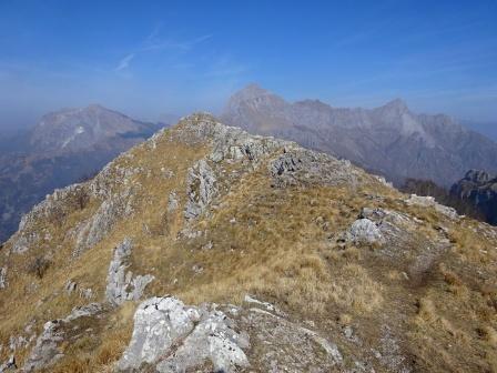 Monte Nona