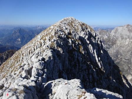 Monte Sart
