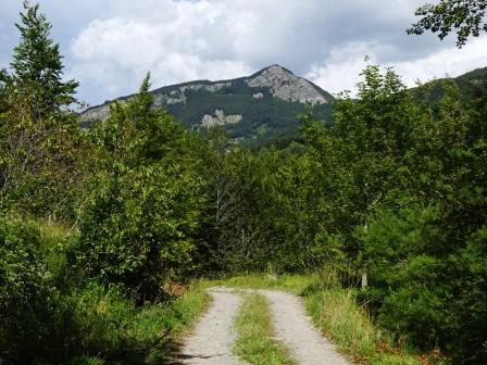 Monte Modino