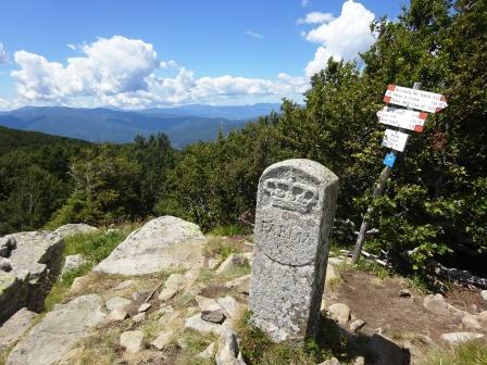 Monte Fosco