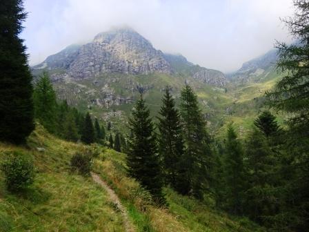 Val Salmurano
