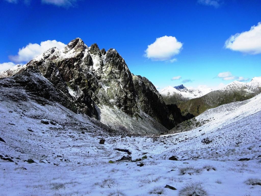 Valle dei Frati