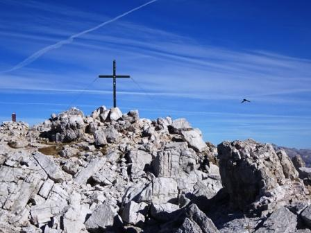 Monte Pez Sciliar