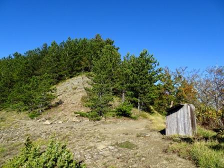 Monte Carpano