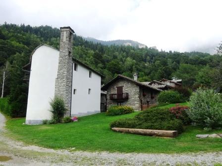 San Grato Alboni